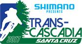 Trans-Cascadia 2017