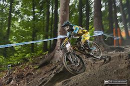 2019 Maribor DH World Cup - What We Can Expect