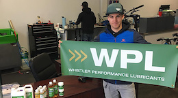 WPL Announces Partnership with Rémy Métailler