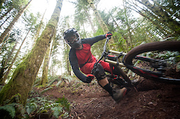 Perfect Descent MTB Clinics With Kevin Littlefield