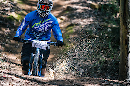 NSW State Series Round 1: Ourimbah