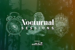 Welcome To Nocturnal Sessions