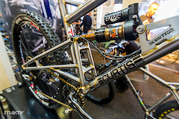 Bespoked Bicycle Expo 2017 - 12 Picks from the Show
