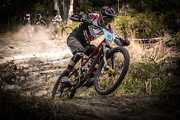EWS Round 2: Tasmania – Team Videos