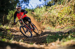 Scott Velosolutions Team Camp with Brendog and Gaëtan Vigé – Video