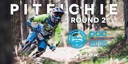 POC Scottish Enduro Series 2017: Round 2, Pitfichie - Video