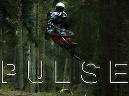 Pulse – Video