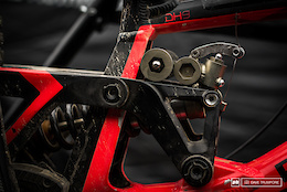 Suspension Travel - What's Your Ideal Amount? - Pinkbike Poll
