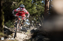 Race Recap: Penticton – 2017 MEC BC Enduro Series Presented by Intense Cycles