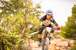 Moab Scott Enduro Cup Highlights - Video