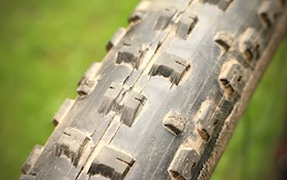 Vee Tire Trail Taker – Review