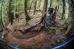 2017 Vedder Mountain Classic Recap