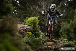 Enduro World Series Round 3, Madeira – Event Preview