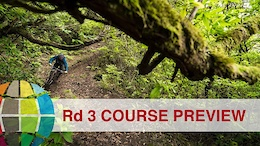 Madeira Track Preview, EWS Round 3 – Video