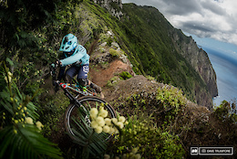 Pinkbike Primer - Everything You Need to Know Ahead of EWS Madeira