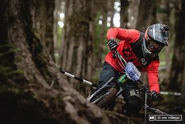 Enduro World Series Round 3, Madeira – Practice Photo Epic