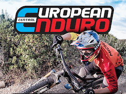 Central European Enduro 2017 - A New Enduro Series