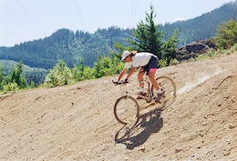 The History of Whistler Bike Co.