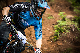 Justin Leov's Diary - Healthy Again in Madeira