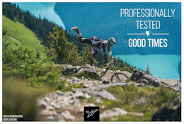 YT Industries Demo: Mt. Hood, OR