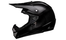 Kali Releases All New Full Face Helmet - Shiva 2.0
