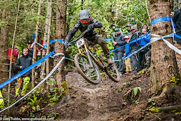 NW Cup / Pro GRT Releases Port Angeles Course Preview Videos