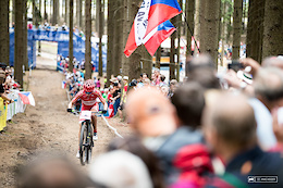 The Making of a Classic: Nové Město XC World Cup 2017 – Preview