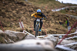 The Road to Fort William with Phil Atwill and Dirt Propain Zelvy – Video