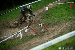 Ain't No Sunshine: IXS European Downhill Cup 2, Willingen – Photo Epic and Video
