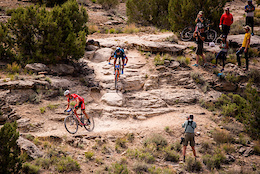 Grand Junction Off-Road Race