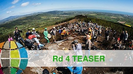 Countdown to the Ireland Enduro World Series