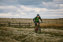 Abigale Lawton: Exploring the Peak District - Video