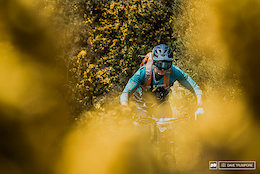 Enduro World Series Round 4, Wicklow, Ireland – Event Preview