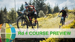 Enduro World Series Round 4 – Course Preview