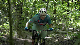 IMBA National Enduro Series Round 1 – Video