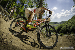 XC World Cup Round 2, Albstadt – Video Recap
