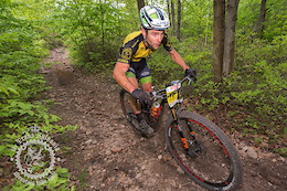 Lindine and Armstrong Take Wins: NoTubes Trans-Sylvania Epic – Stage 4