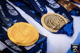 Results: European XC Championships U23/Junior - Graz, Austria