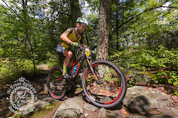 Lindine and Armstrong Win: NoTubes Trans-Sylvania Epic – Stage 5
