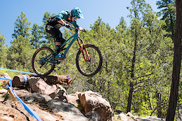 Yeti Cycles Big Mountain Enduro presented by Shimano – Santa Fe, NM Season Opener