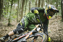 This is Home: Greg Minnaar - Video