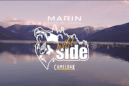 Marin Wildside Enduro Ep1: Nakusp – Video