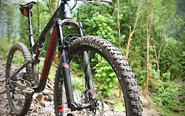 Staff Rides - Mike Levy's Rocky Mountain Element