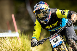 Brook Macdonald, Sam Dale, Anneke Beerten Leaving GT Factory Racing - Video
