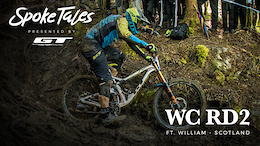 Spoke Tales: Fighting for it in Fort William - Video