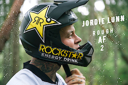 Must Watch: Jordie Lunn - Rough AF 2 - Video