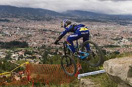 Open Shimano Latam 2: Cuenca, Ecuador