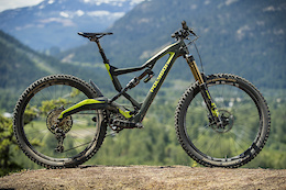 Is Polygon's Square One EX9 the Elusive 'One Bike'? - Review