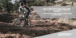 YT Industries Demo: NEMBA Fest