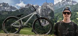 26 Bikes at 26TRIX
